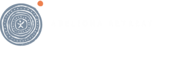 Abeliona Retreat Logo